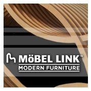 Möbel Link Modern Furniture