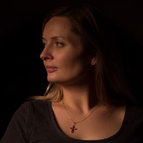 Justyna W-s