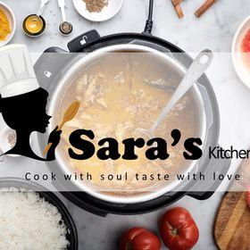 Saras Kitchen