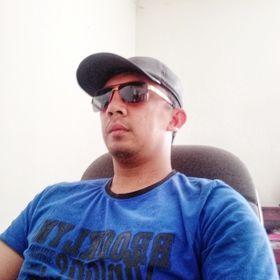 Dedi Mulyadi Rusnandar