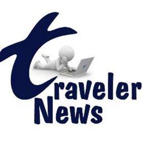 TravelerNews.org