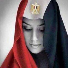Soha Elshoura
