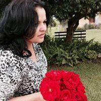 Valquiria Lopes (valquirialopes5) no Pinterest