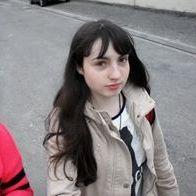Charlène Robin