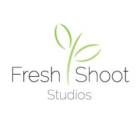 Fresh Shoot Studios