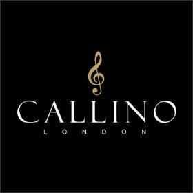 Callino India