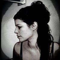 Nadia Nikolopoulou