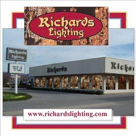 richards lighting richardslight on pinterest
