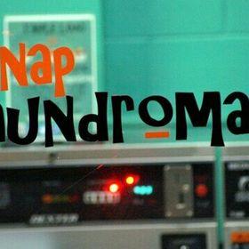 Snap Laundromat