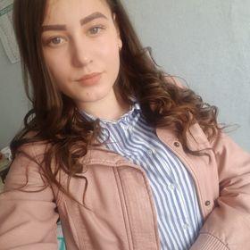 Lena Condrea