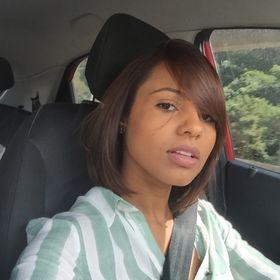 Luiza Brito