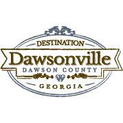 Destination Dawsonville