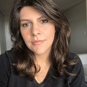 Jéssica Carolina Oliveira