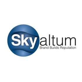 Skyaltum Global Services Private Limited