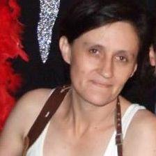 Lesli-Ann Doubell