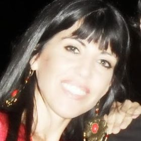 Maria Noel Lopez