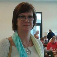 Violetta Polbratek