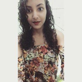 Daniele Santana Neves