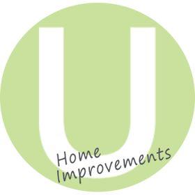 Ultraframe Home Improvements