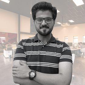 Hassan Latif Butt