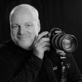 Peter Togel Photography LLC