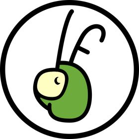 Edible Bug Farm