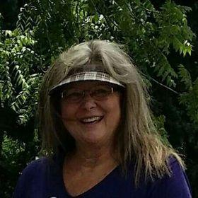 Sue Heffner