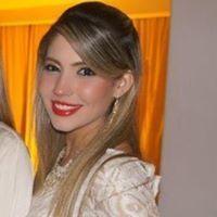 Renata Tomaz