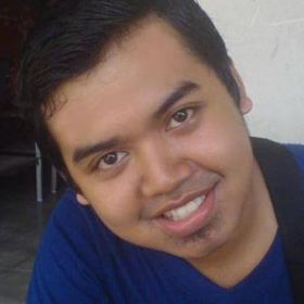 Ahmad Fauzani