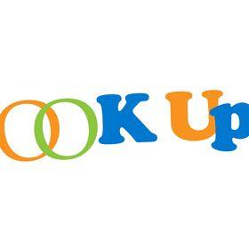 HookUps Online Deals