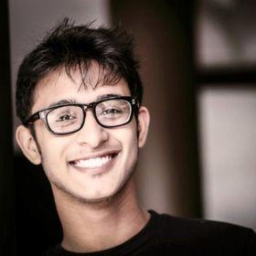Rohit Bijoy