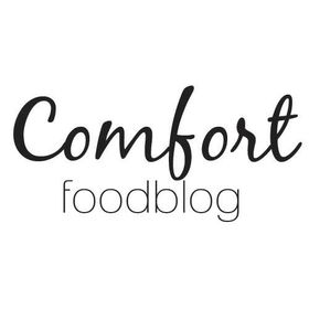 Comfort Foodblog