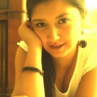 Diana Acosta