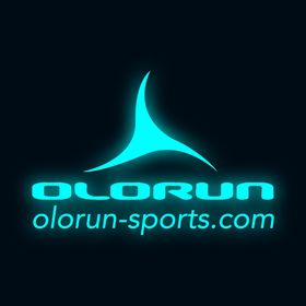 Olorun Sports - Multi-sport clothing design and manufacturing.