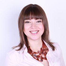 Natalie Homenko
