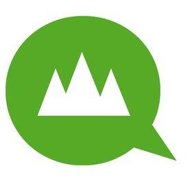 Montaz.com Shop