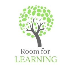 Room for Learning