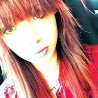 Jessica Haim Laing