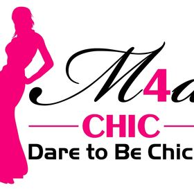 m4a Chic