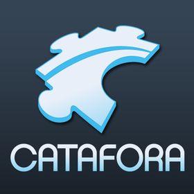 Catafora