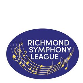 RSL Richmond Symphony League