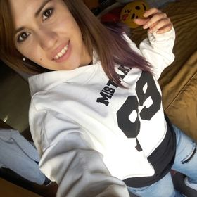 Fabiana Riguresmo