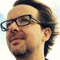 Marcel Annema
