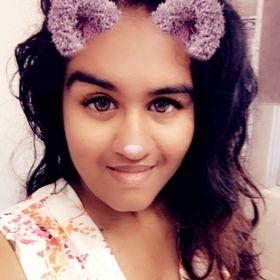 Priya A