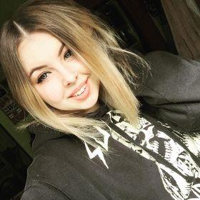 Kaitlyn Arnott