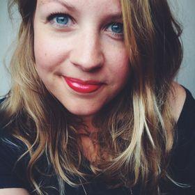 Madelien Janssen