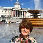 Judy Rheingold