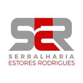Serralharia Estores Rodrigues