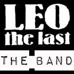 LEO theLast