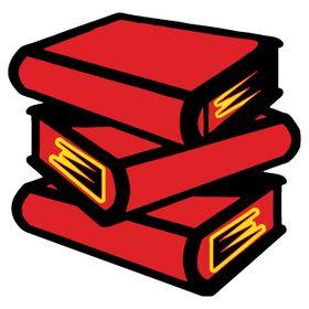 BookHolders